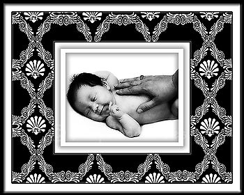 16x20 collage 8x10 photo