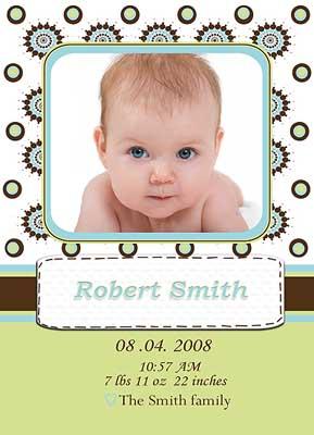 Baby boy-1