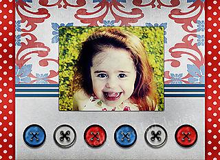 American card set one -03
