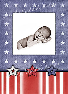 American card set one -02