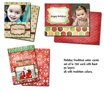 5X7 Holiday web -2