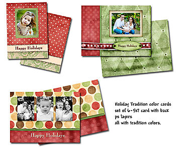 5X7 Holiday web -1