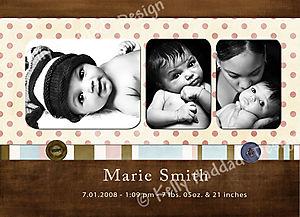 Baby set 3 -01