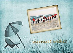 Beach card -04
