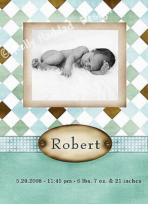 Baby set 3 -02