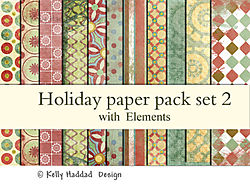 Holiday 08- set 2 paper-01