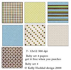 Baby set 4 web-2 copy