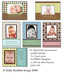 Baby set 4 web