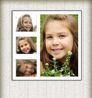 2-20x20 collage ( 4 photos)-2