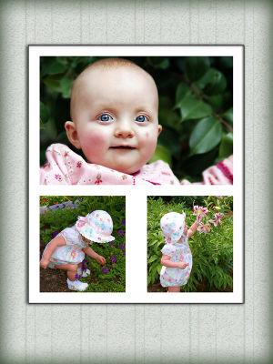 1-20x24 3 Photos-2