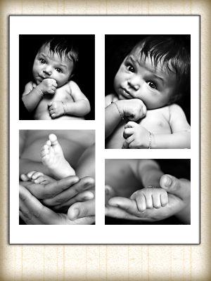 2-20x24 4 Photos-2