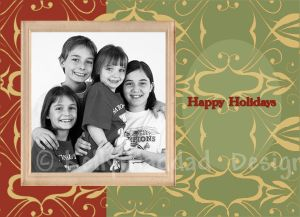 Holiday set 4 2009-03