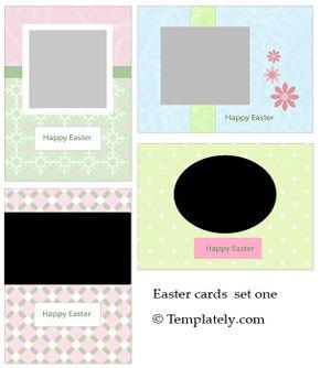 Easter web-1