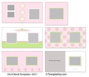 10x10 girl book web 1