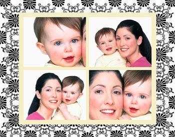 11x14 collage -4 photo -01