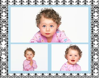 11x14 collage -3 photo -01
