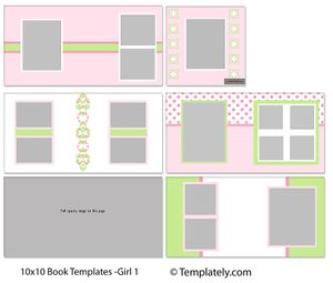 10x10 girl book web 2