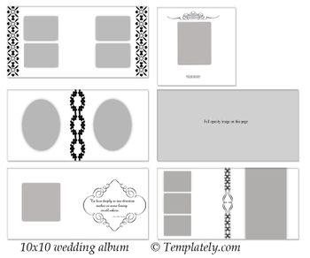 White wedding web 2