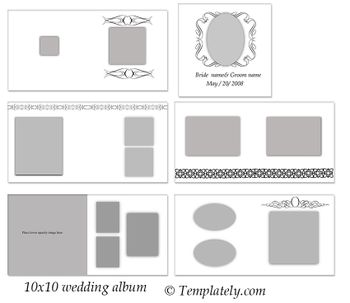 White wedding web 1