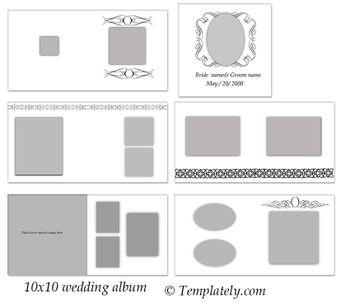 White wedding web 1