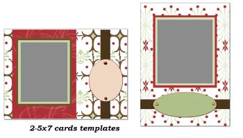 Holiday set 5 cards-02
