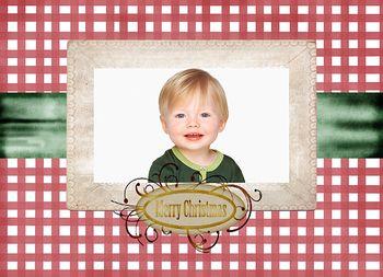 Holiday card set 6 -01