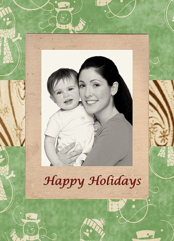 Holiday card set 6 -02