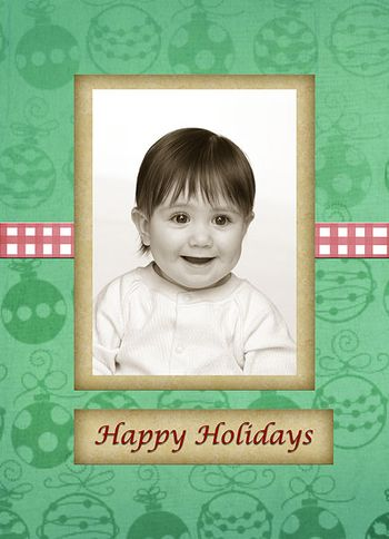 Holiday card set 6 -04