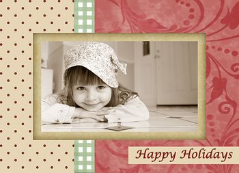 Holiday card set 6 -03
