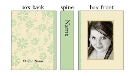 Fiona box1 web