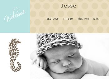 Birth announcement-01