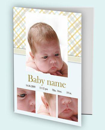 Baby set 6-01frontcopy