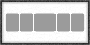 10x20_5 panel collage
