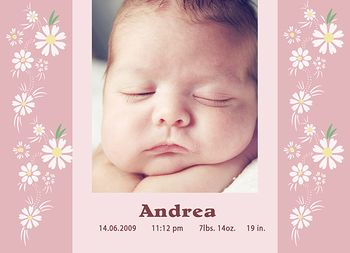 Birth announcement-03