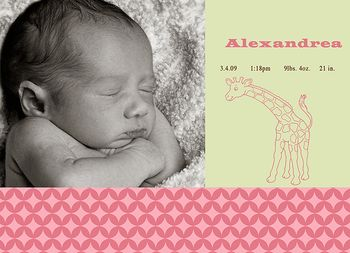 Birth announcement-04