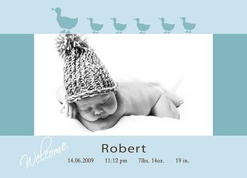 Birth announcement-02