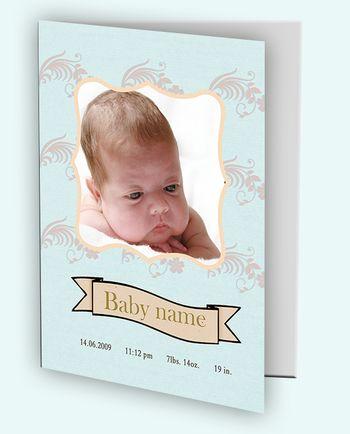 Baby set 6-02 front copy