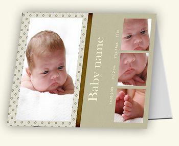 Baby set 6-04front copy