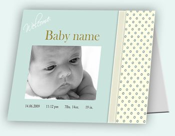 Baby set 6-03Front copy