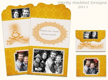 3-folded-luxe-cards-Millers-MpixPro