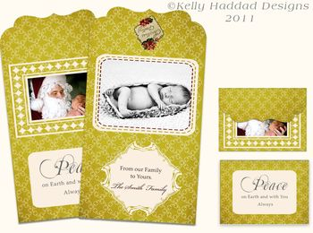 4-folded-luxe-cards-Millers-MpixPro