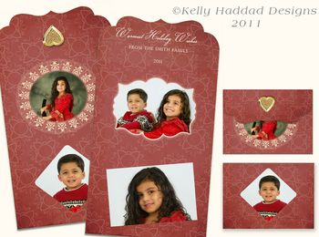 5-folded-luxe-cards-Millers-MpixPro