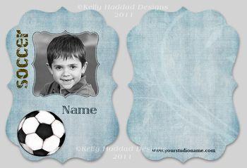 Soccer_ BOYcopy