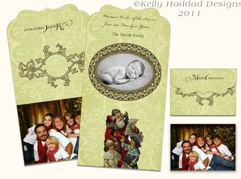 2-folded-luxe-cards-Millers-MpixPro