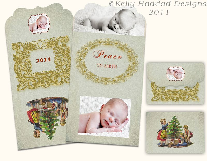 1-folded-luxe-cards-Millers-MpixPro