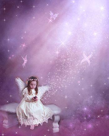 ANGELS FRIDAY 3's 064-fantasy