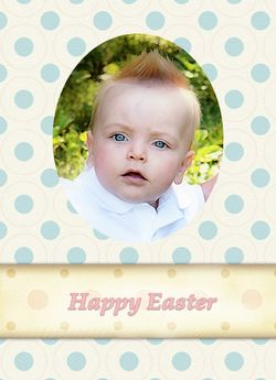 Easter card 06