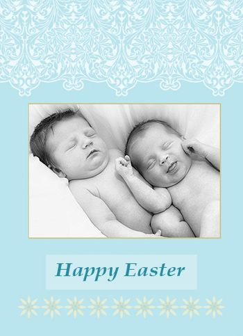Easter card 01