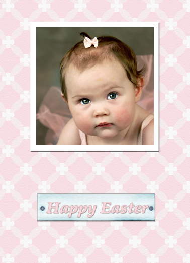 Easter card 03