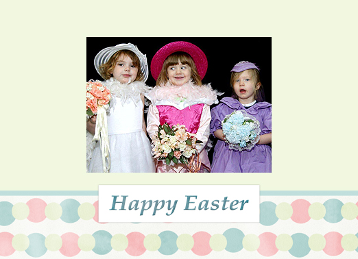 Easter card 02